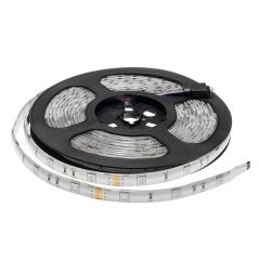 LED Strip 5050 12V Waterproof Proffesional Edition