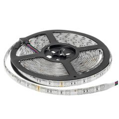 LED Strip 5050 RGB 24V Waterproof Proffesional Edition