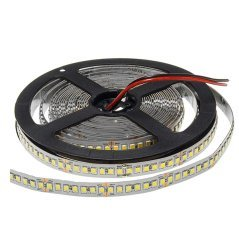 LED Strip 2835 24V Non-Waterproof 100lm/W 3 Years Warranty