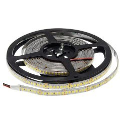 LED Strip 2835 24V Waterproof 100lm/W 3 Years Warranty