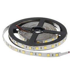 LED Strip 5054 24V Non-Waterproof 3 Years Warranty