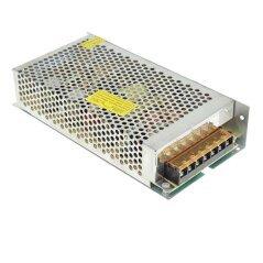 LED Power Supply 48V